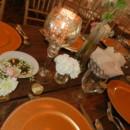130x130 sq 1423510850538 20130 06 29 baler klein wedding 008