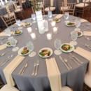 130x130 sq 1428517142638 2014 09 20 simon wedding 003