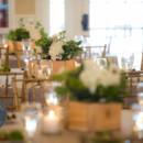 130x130 sq 1428517524248 margaret and dan wedding 1991