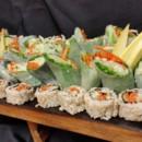 130x130 sq 1428518014658 veggie roll and fresh roll 1