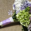 130x130 sq 1431016703587 awbry bridesmaid bouquet 1
