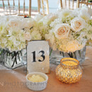 130x130 sq 1431016727551 guest table floral 1