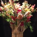130x130 sq 1432827167706 cropmedia fall flowers