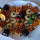 130x130 sq 1445444018690 dessert platejm