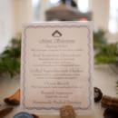 130x130 sq 1445447893975 margaret and dan wedding 2012