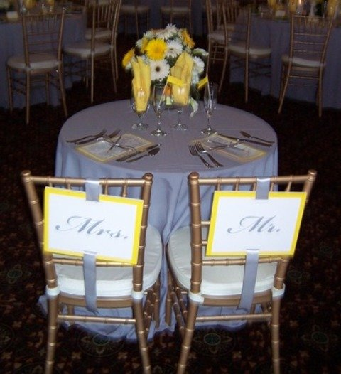 photo 9 of Designed Events, Inc.