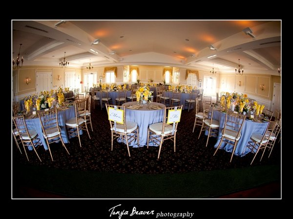 photo 3 of Designed Events, Inc.