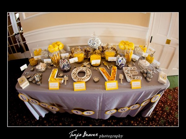 photo 4 of Designed Events, Inc.