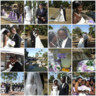 96x96 sq 1397696564112 collage erick and mercy