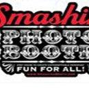 130x130 sq 1357361166989 smashingboothfooter