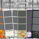 130x130 sq 1453732686903 tmp photobooth design ideas