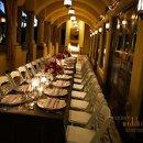 130x130_sq_1361990394667-dining