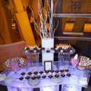 130x130 sq 1427109249023 dessert table 3