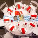 130x130 sq 1427109267336 single table