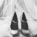 130x130 sq 1434655246030 mccuin kandas wedding 0014