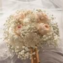 130x130 sq 1434655250821 mccuin kandas wedding 0015