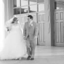 130x130 sq 1434655254993 mccuin kandas wedding 0151