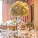 130x130 sq 1434655261604 mccuin kandas wedding 0233