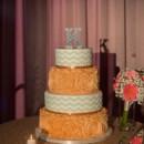 130x130 sq 1434655264758 mccuin kandas wedding 0236