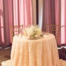 130x130 sq 1434655271764 mccuin kandas wedding 0238