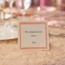 130x130 sq 1434655278372 mccuin kandas wedding 0241