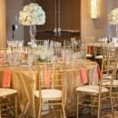 130x130 sq 1434655290811 mccuin kandas wedding 0484