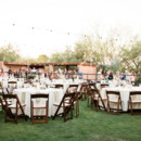 130x130 sq 1476758968010 stevie and jen scottsdale wedding photographer lea