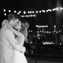 130x130 sq 1476758997175 stevie and jen scottsdale wedding photographer lea
