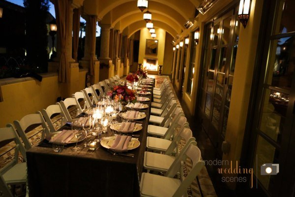 photo 51 of Simply Refined Events