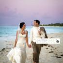 130x130 sq 1391547117906 bahama
