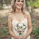 130x130 sq 1326492882068 bouquet2