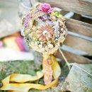 130x130 sq 1326493419962 bouquet