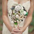 130x130 sq 1326493429950 bouquet1