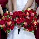 130x130 sq 1363872567717 weddingwirephoto