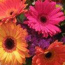130x130 sq 1364212161215 flowers