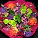 130x130 sq 1364212186742 flowers3
