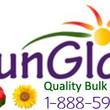130x130 sq 1369945076741 logo 2