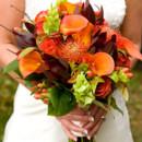 130x130 sq 1372006392475 autumn bride 1