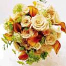 130x130 sq 1372006422637 autumn bride 3