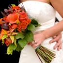 130x130 sq 1372006430573 autumn bride 4