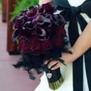 130x130 sq 1372006465763 autumn bride 7