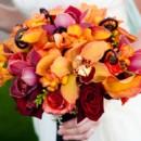 130x130 sq 1372006478885 autumn bride 8