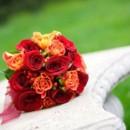 130x130 sq 1372006557266 autumn bride 10