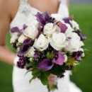 130x130 sq 1372008901781 purple and white bridal