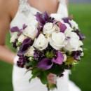 130x130 sq 1372008901781 purple and white bridal