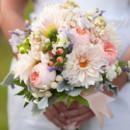 130x130 sq 1372008941164 white and cream bride bouquet