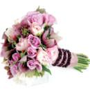 130x130 sq 1372009346256 faded lavenders bride bouquet