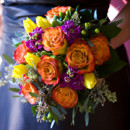 130x130 sq 1372009466883 early autumn bride bouquet