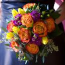 130x130 sq 1372009466883 early autumn bride bouquet