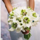 130x130 sq 1372010201218 white bride 1